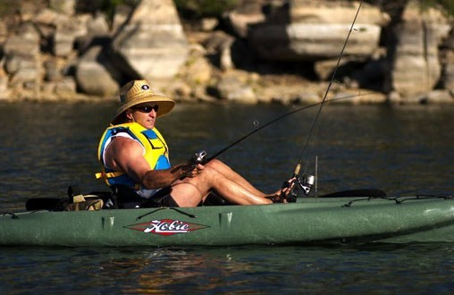 l_Hobie_Cat_Boats_-_Mirage_Outback_Fisherman_2007_AI-255465_II-11562882