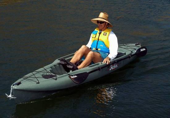 l_Hobie_Cat_Boats_-_Mirage_Outback_Fisherman_2007_AI-255465_II-11562884