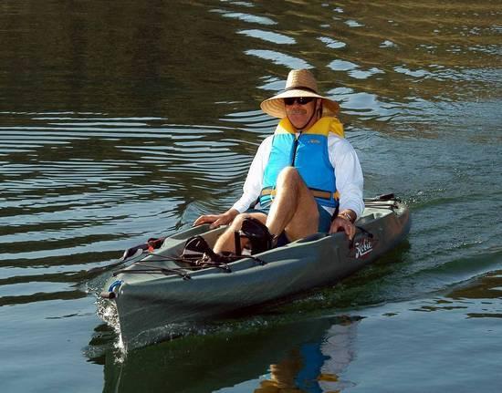 l_Hobie_Cat_Boats_-_Mirage_Outback_Fisherman_2007_AI-255465_II-11562886