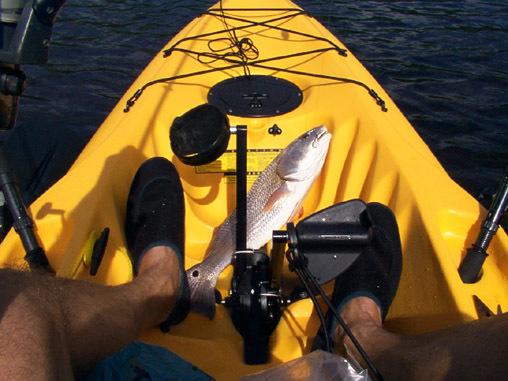 l_Hobie_Cat_Boats_-_Mirage_Outback_Fisherman_2007_AI-255465_II-11562890