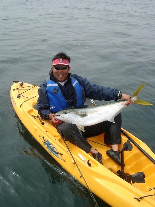 l_Hobie_Cat_Boats_-_Mirage_Outback_Fisherman_2007_AI-255465_II-11562892