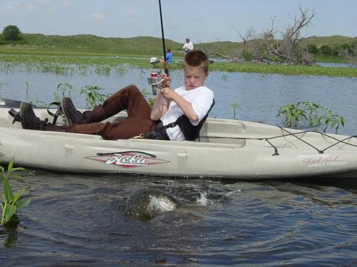 l_Hobie_Cat_Boats_-_Mirage_Outback_Fisherman_2007_AI-255465_II-11562896
