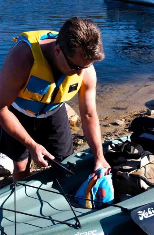 l_Hobie_Cat_Boats_-_Mirage_Outback_Fisherman_2007_AI-255465_II-11562904