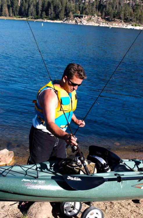 l_Hobie_Cat_Boats_-_Mirage_Outback_Fisherman_2007_AI-255465_II-11562910