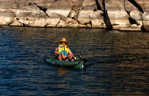 l_Hobie_Cat_Boats_-_Mirage_Outback_Fisherman_2007_AI-255465_II-11562912