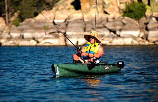 l_Hobie_Cat_Boats_-_Mirage_Outback_Fisherman_2007_AI-255465_II-11562914