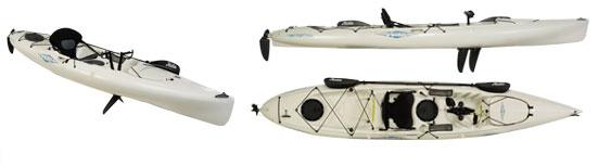 l_Hobie_Cat_Boats_-_Mirage_Revolution_Fish_2007_AI-255470_II-11563116