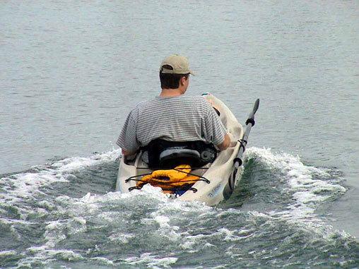 l_Hobie_Cat_Boats_-_Mirage_Sport_Fisherman_2007_AI-255459_II-11562746