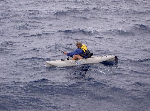 l_Hobie_Cat_Boats_-_Mirage_Sport_Fisherman_2007_AI-255459_II-11562748