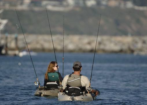 l_Hobie_Cat_Boats_-_Mirage_Sport_Fisherman_2007_AI-255459_II-11562752