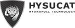 Hysucat Boats Logo