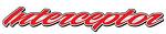 Interceptor Boats Logo