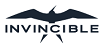 Invincible Boats Logo