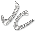 JC Pontoon Boats Logo
