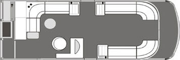 l_spirit-262-floorplan-small