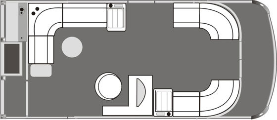 l_spirit-201-floorplan