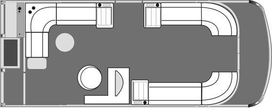 l_spirit-221-floorplan