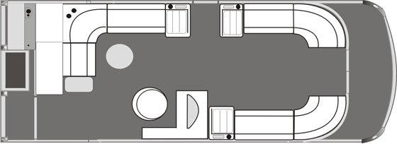 l_spirit-242--floorplan