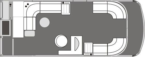 l_spirit-222-floorplan