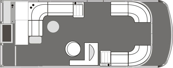 l_spirit-222-floorplan1