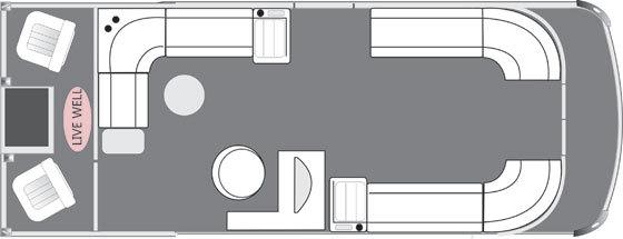 l_spirit-223--floorplan