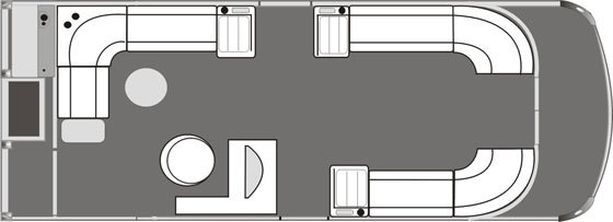 l_spirit-241-floorplan