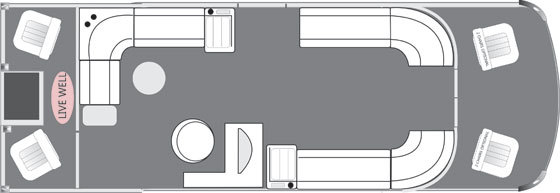 l_spirit-243--floorplan