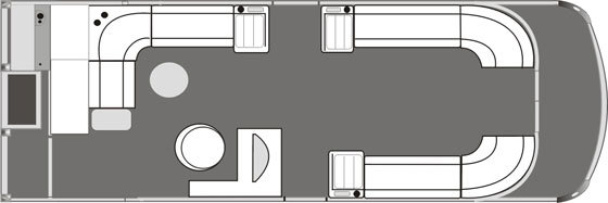 l_spirit-262-floorplan