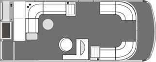 l_spirit-222-floorplan-small