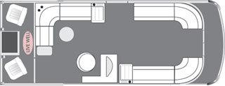 l_spirit-223--floorplan-small