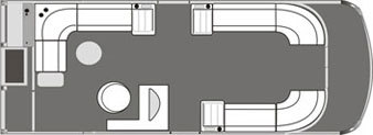 l_spirit-241-floorplan-small