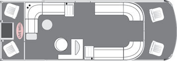 l_spirit-243--floorplan-small
