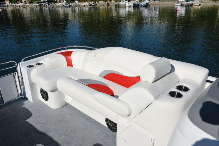 l_jc13_frontlounger_red7