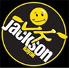 Jackson Kayak Boats Logo
