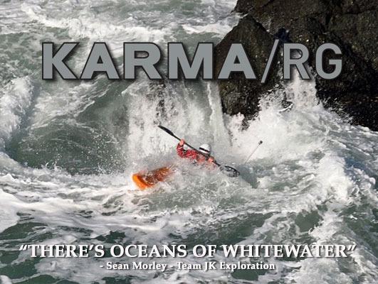 l_feature-karma-rg