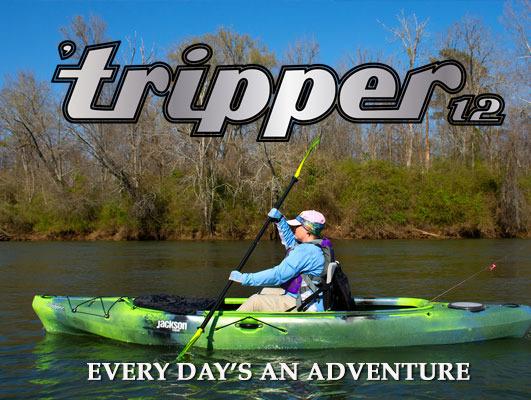 l_feature-tripper12