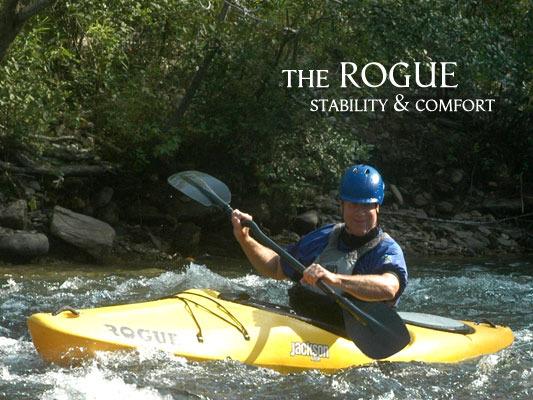 l_feature_rogue2