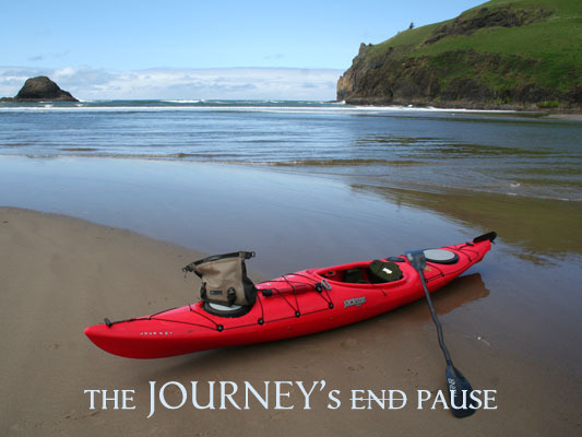 l_journey-pause1