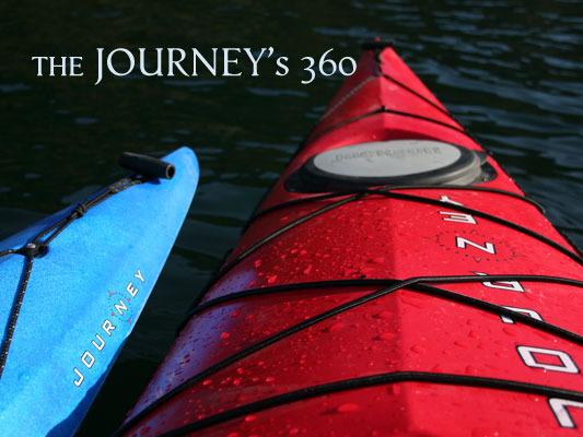 l_journey3602
