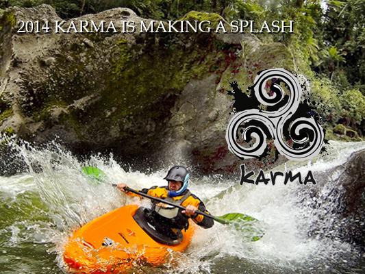 l_karma2