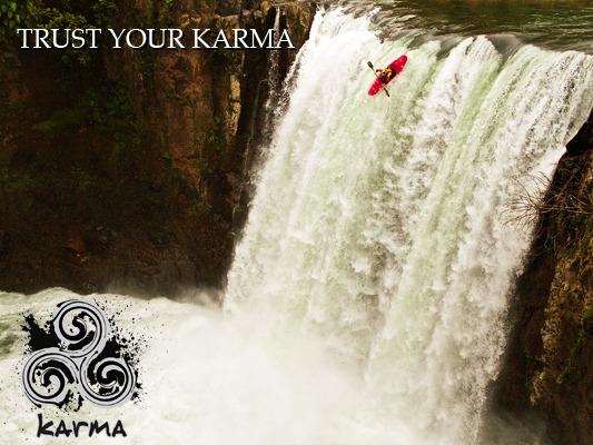 l_karma4