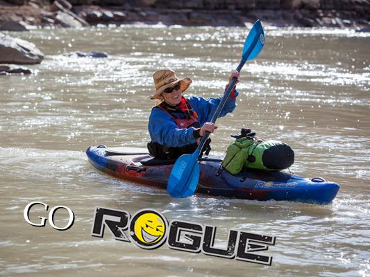 l_rogue