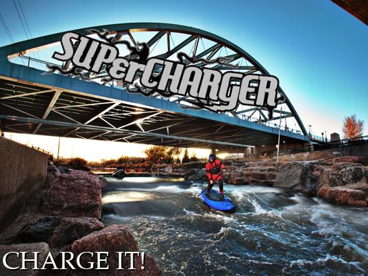 l_supercharger