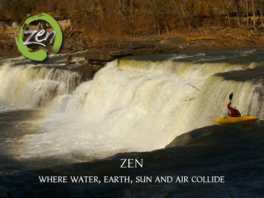 l_zen-feature3