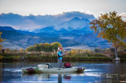 2014 - Jackson Kayak - Kilroy