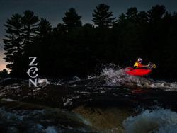 2015 Jackson Kayak Zen Large