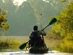 2018 - Jackson Kayak - Big Rig