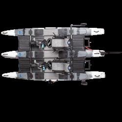 2020 - Jackson Kayak - 360 Tricat