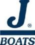 J Boats Logo