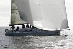 2013 - J Boats - J133